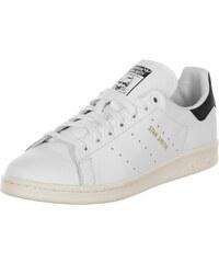adidas Stan Smith chaussures white/black