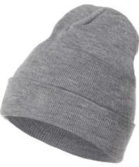 Flexfit Heavy Knit Cuffed Beanie heather