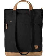 Fjällräven Totepack No.2 sac black