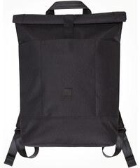 Ucon Ringo Daypacks Rucksack black