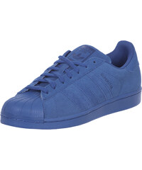 adidas Superstar Rt chaussures blue/blue