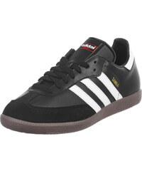 adidas Samba chaussures black/runwhite