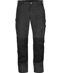 Fjällräven Barents Pro Winter pantalon trekking dark grey