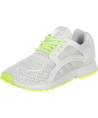 adidas Racer Lite W chaussures white/yellow