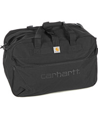 Carhartt Wip Sport sac black
