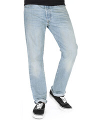 Levi's ® 501 Ct Customized Tapered jean huxley