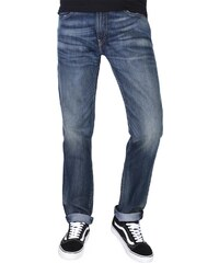 Levi's ® 511 jean antarctic