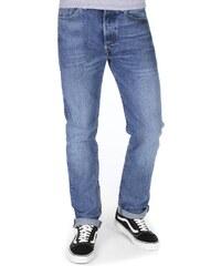 Levi's ® 501 Jeans nero