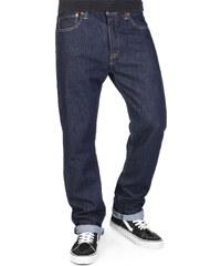 Levi's ® 501 Jeans guthrie rock