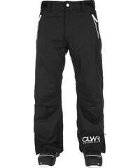 Clwr Base pantalons black