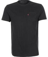 Levi's ® Sunset Pocket T-Shirt black