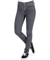 Levi's ® 721 High Rise Skinny W jean nocturnal noise