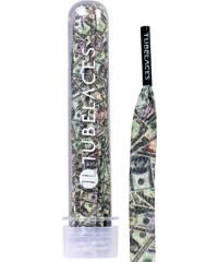 MasterDis Laces cash