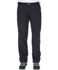 Schöffel Peak L Ii W pantalon softshell black