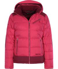 Marmot Sling Shot W veste sport d'hiver pink/berry