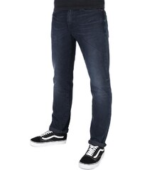 Levi's ® 511 Slim Jeans red bluff