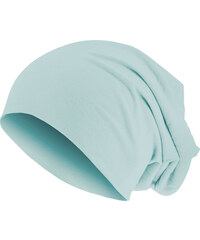 MasterDis Pastel Jersey Beanie ice blue