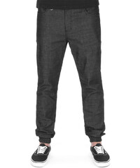 Publish Indian pantalon black