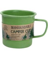 Eco SouLife Camper Tasse green