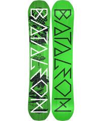 Bataleon Global Warmer 151 snowboard
