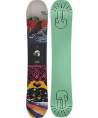 Bataleon Distortia 146 snowboard