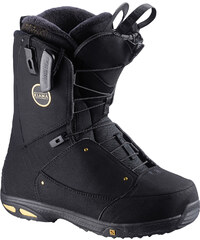 Salomon Kiana W boots black/ gold