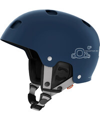 Poc Receptor Bug casque lead blue
