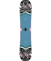 Salomon Spark 151 W snowboard