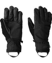 Outdoor Research Stormsensor gants souples black