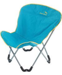 Easy Camp Seashore Stuhl blue