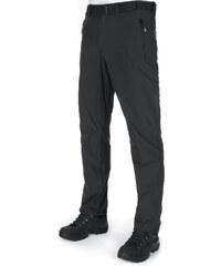 Schöffel Hike Ii pantalon d'escalade black