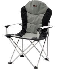 Easy Camp Deluxe Stuhl grey