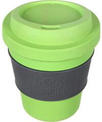 Eco SouLife Bio Sip Kaffeebecher olive