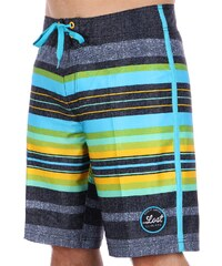 Lost Ah Yes Boardshorts Boardshort black