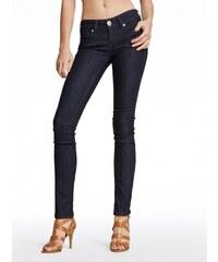 GUESS GUESS Sarah Skinny Jeans - Rinse Wash - rinse