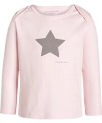 bellybutton Langarmshirt cradle pink