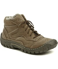 OLBUT pánské zimní boty Wawel OL123