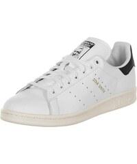 adidas Stan Smith Schuhe white/black