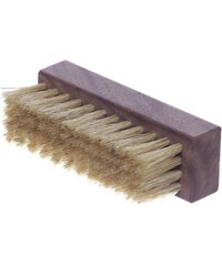 Jason Markk Premium Shoe Cleaning Brush Schuhpflege