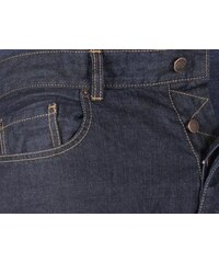 Dickies Michigan Regular Jeans rinsed