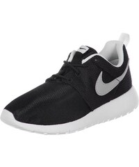 Nike Roshe One Youth Gs Kinderschuhe black