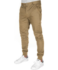 Publish Legacy pantalon tan