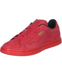 Puma Court Star Og chaussures high risk red