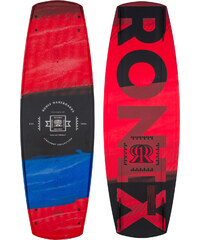"Ronix Limelight Atr ""SF"" 136 wakeboard electric papaya"