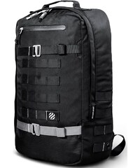 Heimplanet Monolith 22 L Daypack black