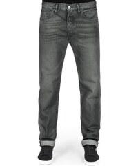 Levi's ® 501 jean urban grey