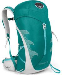 Osprey Tempest 16 W sac à dos randonnée green