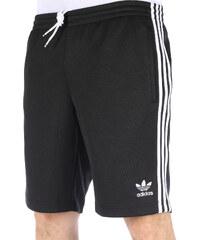 adidas Sst Shorts black
