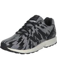 adidas Zx Flux chaussures black/black/white