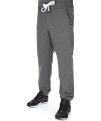 adidas Low Crotch pantalon de jogging dark grey heather